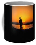 Achill Island, Co Mayo, Ireland Coffee Mug