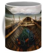 Achill Island, County Mayo, Ireland Coffee Mug