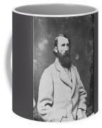 Ambrose P. Hill (1825-1865) Coffee Mug
