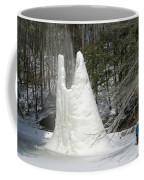 Artesian Well Coffee Mug