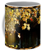 Autumn Evening  Coffee Mug