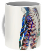 b.1950G Coffee Mug