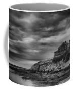 Bailey's Island 14342 Coffee Mug