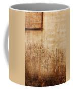 Barich Church Coffee Mug