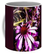 Bees Please Coffee Mug