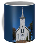Bethesda Lutheran Church Coffee Mug