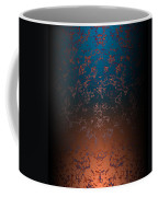 Beyond Lava Lamps Coffee Mug