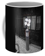 Bloom Coffee Mug