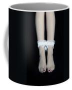 Bonded Legs Coffee Mug