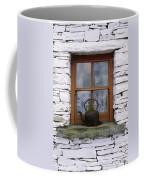 Bunratty Castle And Folk Park, Co Coffee Mug