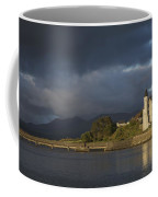 Caherciveen, County Kerry, Ireland The Coffee Mug