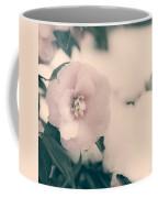 Camellia Coffee Mug by Joana Kruse