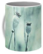 Capsule Series Coffee Mug by Priska Wettstein