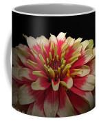 Cherry Vanilla Coffee Mug