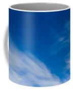 Cloud Imagery Coffee Mug