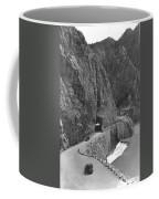 Cody Road Coffee Mug