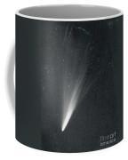 Comet West, 1976 Coffee Mug by Science Source
