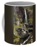 Connor Pass, Dingle Peninsula, County Coffee Mug
