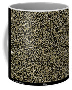 Cork Wood, Sem Coffee Mug