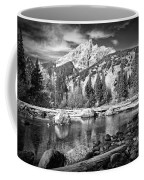 Cottonwood Creek Coffee Mug