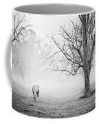 Country Sunrise Coffee Mug