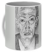 Dali 1933 Coffee Mug