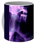 Dental Work Coffee Mug