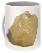 Desert Glass Coffee Mug