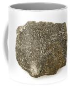 Diabase Coffee Mug