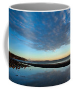 Discovery Park Reflections Coffee Mug
