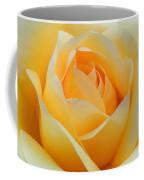 Dreamy Rose Coffee Mug