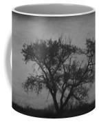 East Wind Coffee Mug