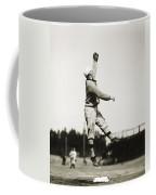 Eddie Grant (1883-1918) Coffee Mug