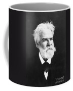 Edwin Markham (1852-1940) Coffee Mug