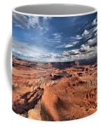 Endless Views Coffee Mug