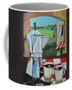 Espresso My Love Coffee Mug