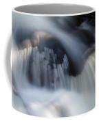 Falls Detail Coffee Mug