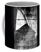 Farmers Help Coffee Mug