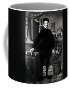 Felix Plater, Swiss Physician Coffee Mug by Science Source