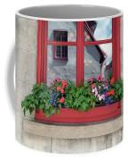 Flower Pots ...... 13 Coffee Mug