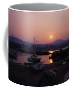 Greystones, Co Wicklow, Ireland Coffee Mug