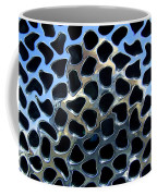 Grill Gone Astray Coffee Mug