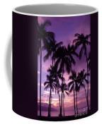 Haleiwa Coffee Mug
