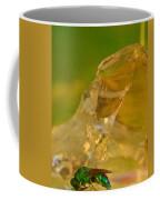Halicid Bee 6 Coffee Mug