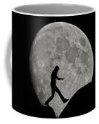 Having Fun Coffee Mug