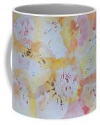 Heaps Of Hearts Coffee Mug
