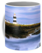 Hook Head Lighthouse, Co Wexford Coffee Mug