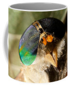 Horse Fly Coffee Mug
