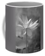 I Love Lotus Coffee Mug