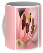 Inner Beauty Coffee Mug